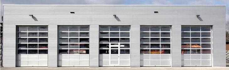 commercial-garage-door